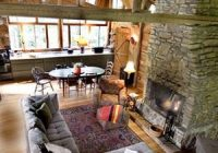 9590 red river gorge pet friendly red river gorge red river gorge Cabins Near Red River Gorge