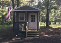 Cypress Bend Cabins-All-You-Need Cabin Cypress Bend – Cabin A – Cabins For Rent In Many,  Louisiana, United States