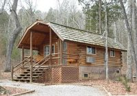 Ruby Falls Cabins-Best Cabins In Chattanooga, TN – Where To Stay | Ruby Falls