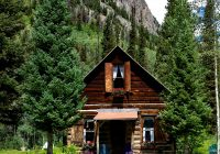 Mountain Home Cabins-Best Spots In The US For Mountain Cabin Rentals   Vrbo