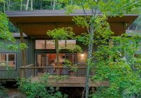 Cabins Brevard Nc-Brevard NC Cabins And Rentals | Pilot Cove | Pisgah Forest, NC