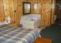 Cook Riverside Cabins-COOK RIVERSIDE CABINS – Updated 2020 Prices & Campground Reviews  (Cooksburg, PA) – Tripadvisor