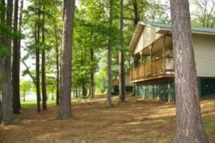 Permalink to Cypress Bend Cabins