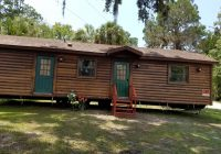 Disney Ft Wilderness Cabins-Former Fort Wilderness Cabins For Sale