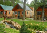Grand Lake Oklahoma Cabins-Grand Lake OK Cabin Rentals, Hotel, Motel, Accommodations, Places To Stay,  Lee's Grand Lake Resort Grove OK,