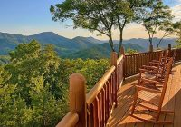 Cabins In Mountains-15 Best Smoky Mountain Getaways For A Perfect Cabin Vacation | TripAdvisor  Vacation Rentals