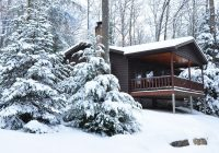 Cabin Getaways In Pa-15 Unique Cabins For A Winter Getaway In Pennsylvania – Pennlive.com