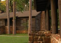Caddo Lake State Park Cabins-Caddo Lake State Park — Texas Parks & Wildlife Department