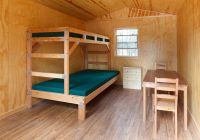 Yellowstone Camping Cabins-Headwaters Lodge & Cabins