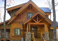 Mountain Home Cabins-Hybrid Mountain Homes Are All Natural.   Log Cabin Homes, Small Log Cabin, Cabin  Homes