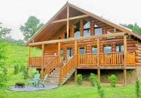 Pet Friendly Cabins In Sevierville Tn-Pet Friendly Cabins | Golden Cabins