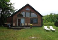 Moosehead Lake Cabins-10 Moosehead Lake Cabins You Can Rent   Maine Getaways – New England Today