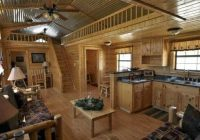 Build A Cabin Kit-Amish Cabins: This Log Cabin Kit Can Be Yours For $16,350 | Tiny House Cabin,  Log Cabin Homes, Modular Log Cabin