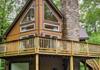 Cabin Getaways In Pa-Cabin Rentals In PA For Romance And Recreation | Vrbo