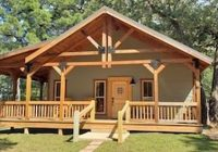 Caddo Lake State Park Cabins-Cabin Rentals Karnack For 2021: Find Cheap $195 Cabins Rentals | Travelocity