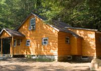 Cabin Getaways In Pa-Cabins-4-Rent (Kunkletown, PA) – Resort Reviews – ResortsandLodges.com