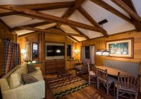 Disney Ft Wilderness Cabins-Cabins At Fort Wilderness Review – Disney Tourist Blog | Fort Wilderness  Disney, Fort Wilderness, Disney Wilderness