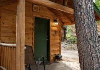 Hillside Country Cabins-Hillside Country Cabins | Enjoy The Comfort Of The Black Hills By Keystone  And The Historic Mount Rushmore National Memorial