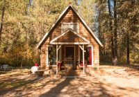 Cabins In Leavenworth-Leavenworth Cabin Rental Specials