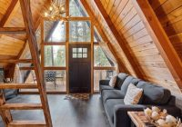 Cabins In Leavenworth-Leavenworth Cabin Rentals | Love Leavenworth