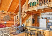 Cabins In Leavenworth-Marie's Cabin, Leavenworth – Updated 2021 Prices