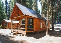 Odell Lake Cabins-Odell Lake Vacation Rentals & Homes – Oregon, United States | Airbnb