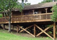 Oklahoma State Parks With Cabins-Oklahoma State Park Lodging | TravelOK.com – Oklahoma's Official Travel &  Tourism Site