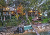 Grand Lake Oklahoma Cabins-Resorts And Places To Stay At Grand Lake | Grand Lake Living