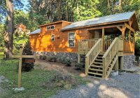 Ruby Falls Cabins-Ruby Falls Vacation Rentals & Homes – Chattanooga, TN | Airbnb