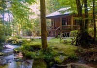 Cabins Brevard Nc-THE 10 BEST Brevard Cabin Rentals, Vacation Rentals (with Photos)    Tripadvisor – Cabins In Brevard, NC