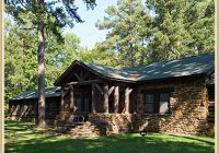 Caddo Lake State Park Cabins-TPWD Park: Caddo Lake State Park