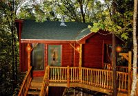 Treehouse Cabins Branson Mo-The Vacation Of A Lifetime Awaits At Branson Treehouse Adventures –  Mainstream Adventures