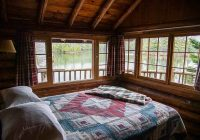 a cabin getaway in the adirondack mountains wander the map Adirondack Mountains Cabins
