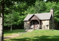 a wonderful state park review of sam a baker state park Missouri State Park Cabins
