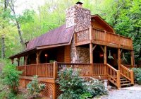 a world apart maggie valley private properties rental Cabins In Maggie Valley Nc