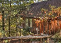 about hot springs nc treehouse cabin rentals treehouse cabin Treehouse Cabins Hot Springs Nc