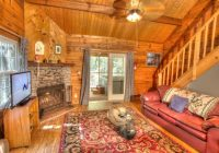 affordable helen georgia cabin rentals in helen north georgia Pet Friendly Cabins In Helen Ga