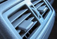 air filter vs cabin filter whats the difference autoguru Cabin Filter Vs Air Filter