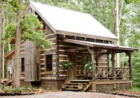 airbnb netflix and chill 10 spots for a couples getaway cool Romantic Cabin Getaways In Texas