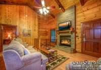 all in the family cabin rental smoky mountain dreams cabin Cabins In Smokey Mountains