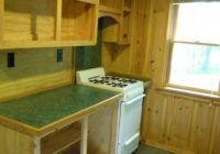 allegany state park campground updated 2019 prices reviews Allegheny State Park Cabins