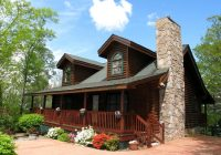 alpine ski lodge 2 bedrooms sleeps 6 near ober gatlinburg hot Cabins Near Ober Gatlinburg