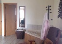 amazing and relaxing stay in the sugar maple cabin picture of Bear Run Inn Cabins & Cottages