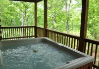 amazing branson log cabins branson missouri Cabins In Branson Missouri