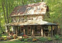 antique cabin moondance vacation homes Little Nashville Indiana Cabins