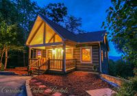 appalachian breeze vacation cabin rentals boone nc blowing Cabins Near Blowing Rock Nc