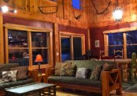 arcadia vacation rental michigan lake benzie large group Cabin Getaways In Michigan