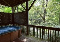 asheville cabins of willow winds updated 2019 prices lodge Asheville Cabins Of Willow Winds