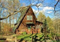 asheville nc cabins with mountain view greybeard rentals Pet Friendly Cabins In Asheville Nc