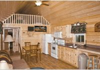 awesome 1440 lofted barn cabin gallery log cabin plans 14×40 Lofted Barn Cabin Floor Plans